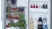 Выбираем холодильник для автодома