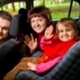 Несколько советов для поездки на отдых с ребенком